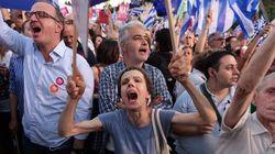 O que está em jogo na Grécia, e o que o Brasil tem a ver com