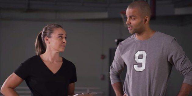 Equipe da NBA terá a primeira mulher como treinadora