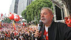 Afinal, de onde vieram os R$ 30 milhões pelos quais Lula é