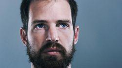 Homens deixam a barba crescer para mostrar dominância? Eis o que diz a