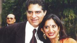 As três perguntas de Mallika Chopra para levar uma vida com mais