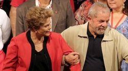 Lula na Lava Jato é a tempestade perfeita para o