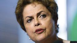 EUA espionaram Dilma, ex-ministros e avião presidencial, revela