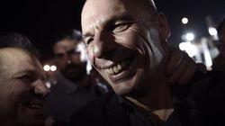 Para ministro das Finanças grego, credores têm feito 'terrorismo' antes do