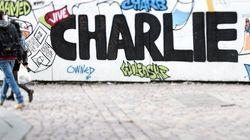 Em visita ao Brasil, sobrevivente do Charlie Hebdo diz que censura foi
