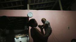 Estudo mostra como zika vírus pode causar danos cerebrais em