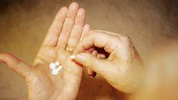 O mito do desequilíbrio químico no cérebro e o excesso de antidepressivos na