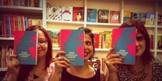 #LeiaMulheres: Como o mercado editorial perpetua a desigualdade de gênero na
