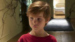 Acabou a fofura: Novo filme de Jacob Tremblay é puro