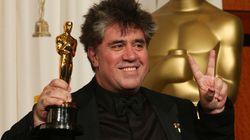 Errou rude, Sam! 10 gays que ganharam o Oscar antes de Sam