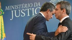 Mais confusão! Nomeação do novo ministro da Justiça é