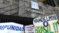 Sem selo de bom pagador, Petrobras prevê cortes nas jornadas e