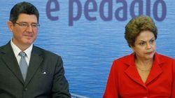 Menos, Estado! Saquear os bolsos dos brasileiros não vai resolver a