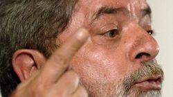 ASSISTA: 'Eles que enfiem no c* e tomem conta disso', diz Lula sobre processo em