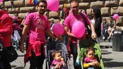 Senado italiano aprova união civil gay, mas proíbe adoção e Roma