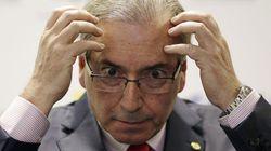 Pedido de prisão de Cunha aumenta pressão por