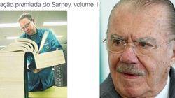 13 mistérios da História que Sarney pode revelar em delação, segundo o