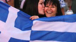 Ministro da Grécia: vitória do 'Não' é um grande 'sim' para