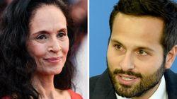 Sonia Braga rebate críticas do ministro da Cultura a protesto em Cannes com 'aula de