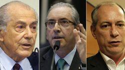 ASSISTA: Brizola e Ciro Gomes já alertaram no passado sobre