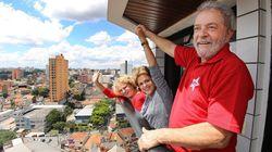 Lula usa cobertura em São Bernardo do Campo que foi comprada por primo de