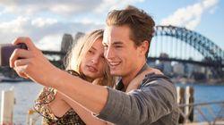 Sidney é eleita a cidade mais atrativa para os jovens; veja top