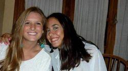 Marina e Maria: As mulheres que foram assassinadas pela conivência