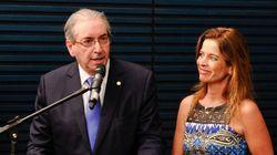 Cunha pode aceitar delação para não ver mulher e filha na prisão, diz