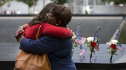 #NeverForget911: As homenagens mais emocionantes às vítimas do
