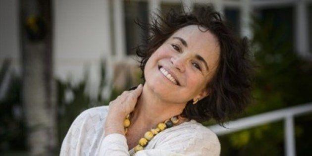 Regina Duarte fala abertamente sobre sexualidade em entrevista: 'Sou potencialmente
