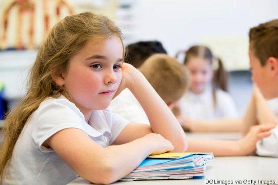 Crianças vítimas de bullying precisam de apoio, não de antidepressivos, alerta
