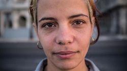 Perguntamos aos cubanos o que eles acham do fim do embargo