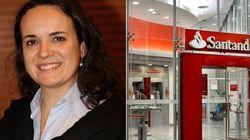 Executiva demitida pelo Santander por carta sobre Dilma será indenizada em R$ 450