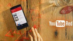 YouTube pode ter filmes e séries para brigar com