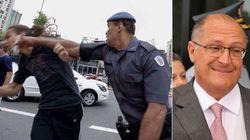 #OcupaEscola: MP e Defensoria pedem suspensão de plano de