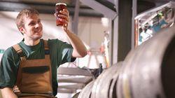 Técnico em Cervejaria ganha R$ 4,3 mil; veja outras carreiras técnicas