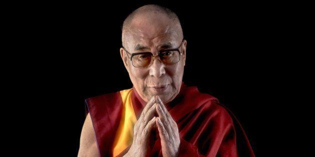 Aniversário de Dalai Lama: 8 tweets do líder espiritual que prometem mudar a sua