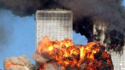 6 teorias da conspiração bizarras envolvendo os ataques de 11 de