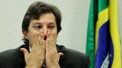 O circo que nem Tiririca poderia prever nas eleições de 2016 em São