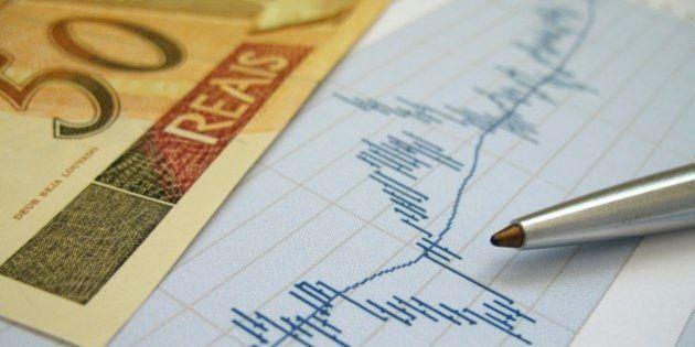 S&P tira grau de investimento dos Estados de São Paulo, Minas e Santa