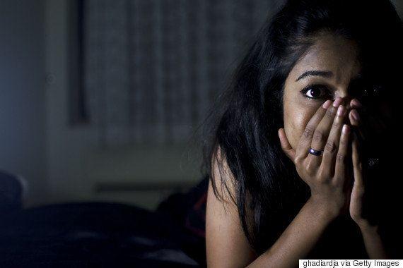 70% das alunas já sofreram algum tipo de violência no ambiente universitário, diz