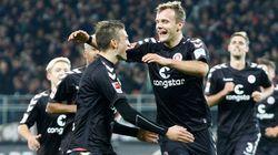 ASSISTA: Os bastidores do FC St. Pauli, o time punk e progressista da