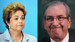 'Se não vai ter recesso para julgar Dilma, também não deve ter para julgar