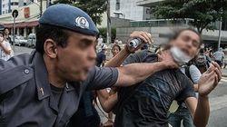 Sim, o protesto dos estudantes de SP é político. E isso é