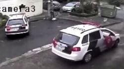 ASSISTA: Vídeo de execução faz Justiça decretar prisão de 5