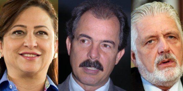 Casa Civil: Kátia Abreu (PMDB) e Jaques Wagner (PT) são cotados para assumir cargo de