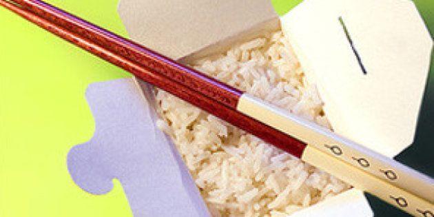 Alimentos inflamatórios: 9 piores comidas para