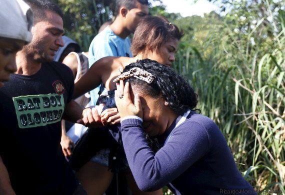 Agora vai? CPI de assassinato de jovens quer freio na violência