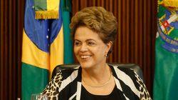 Dilma não correria riscos se votação do impeachment fosse
