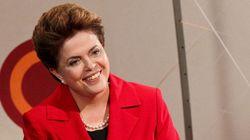 Dilma convoca ministros e ordena corte de R$ 15